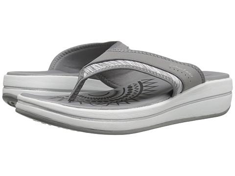 SKECHERS Upgrades - Slide Winder - Grey
