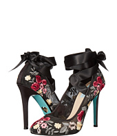 Blue by Betsey Johnson - Jules