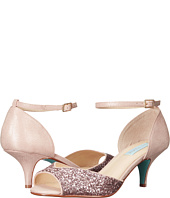 Blue by Betsey Johnson - Rita
