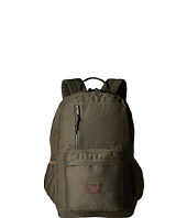 Brixton - Bellows Backpack
