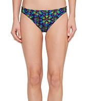 TYR - Edessa Lula Bikini Bottom
