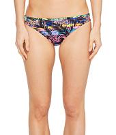 TYR - Sumatra Bikini Bottom