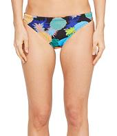 TYR - Panama Bikini Bottom