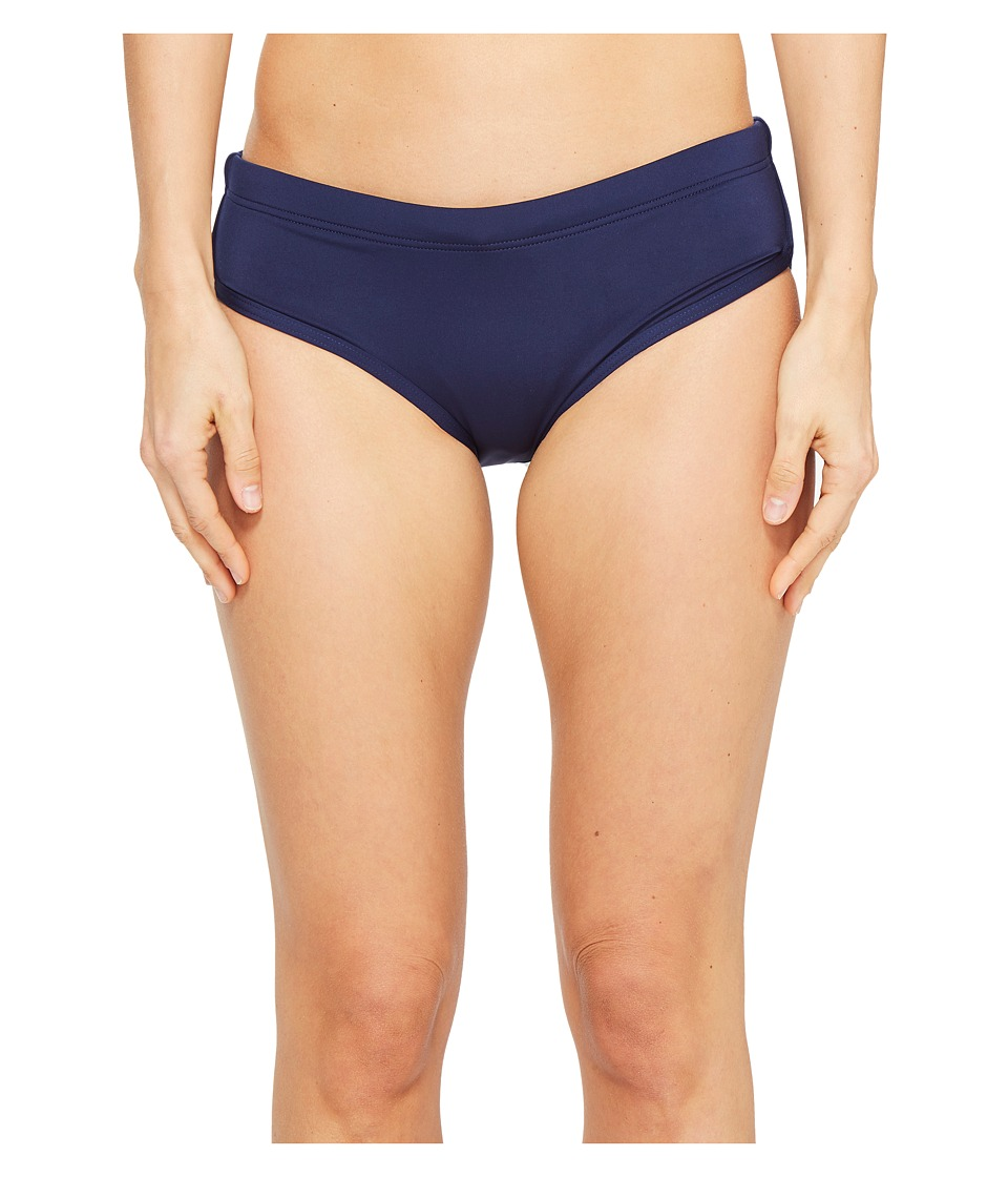 TYR Zola Hipkini (Navy) Women