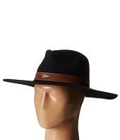 Brixton - Rio Hat