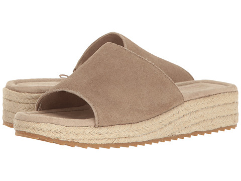 SKECHERS Hashtag - Taupe