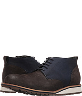 Kenneth Cole Unlisted - Tide-Y Up