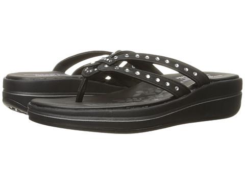 SKECHERS Upgrades - Be-Jeweled - Black