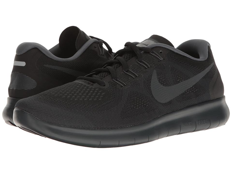 Nike Free Run 2 White Cool Grey Wolf Grey Running Shoes Nike Free ... 49a9eb88f