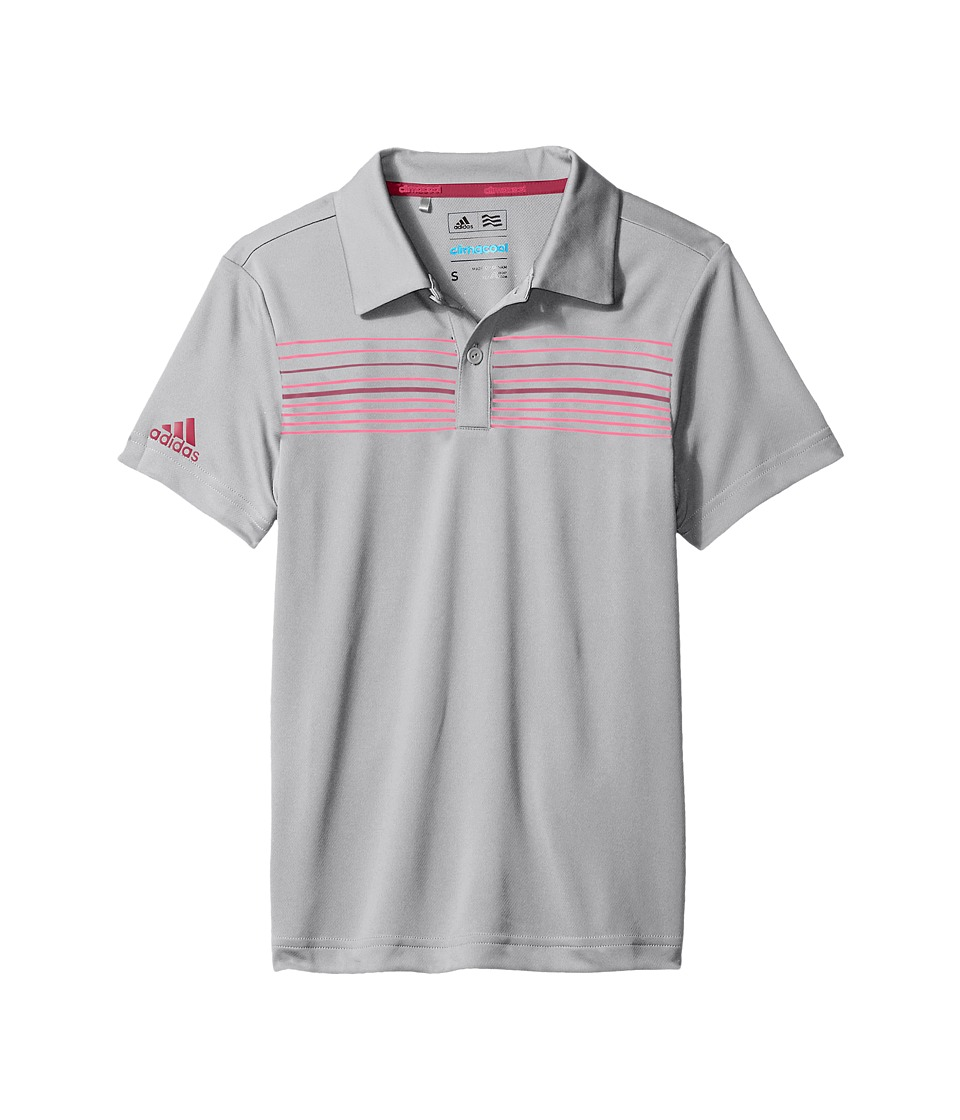 adidas Golf Kids - Merch Polo