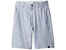 adidas Golf Kids Ultimate 365 Camo Shorts (Big Kids)