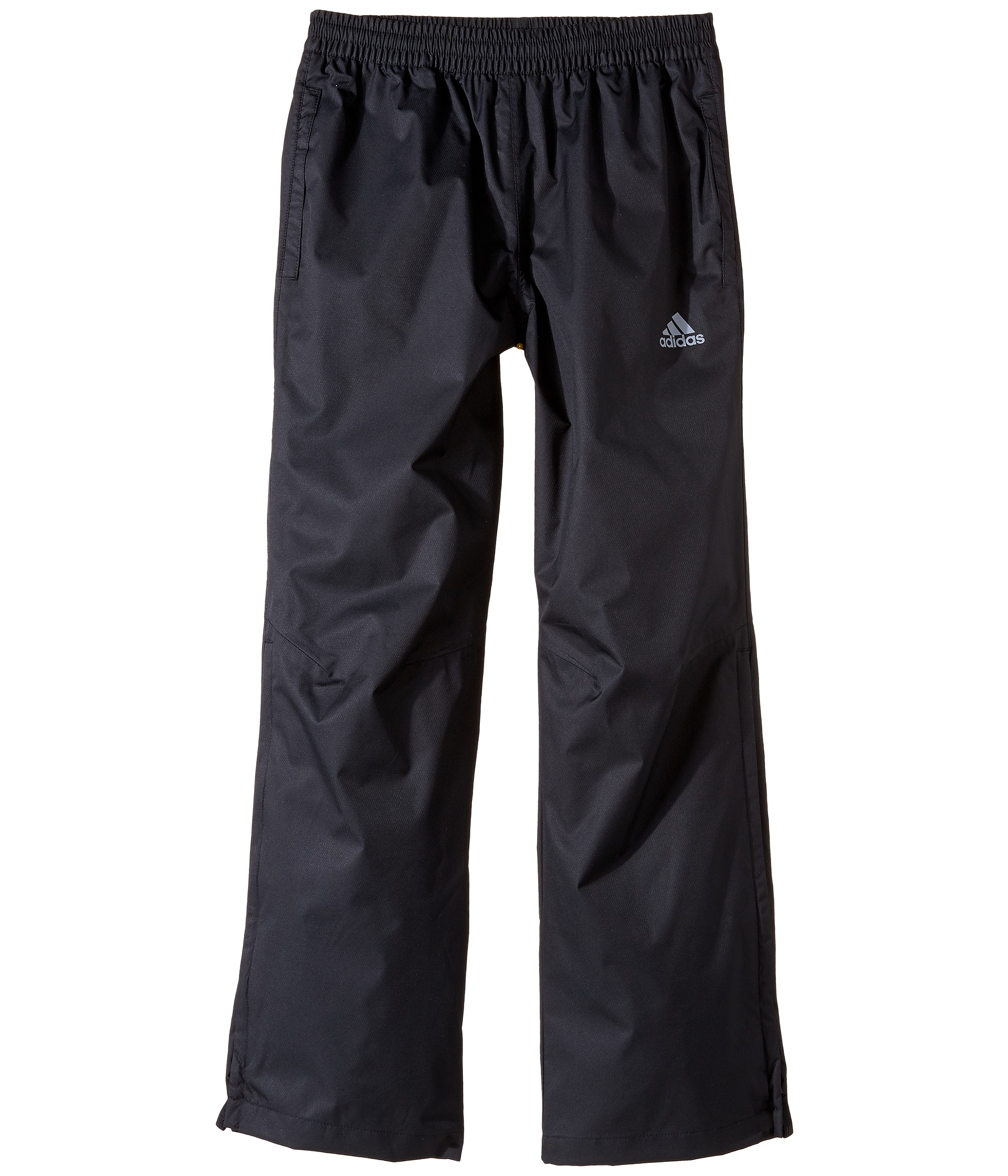 Adidas golf kids provisional rain pants big kids at for Adidas golf rain shirt