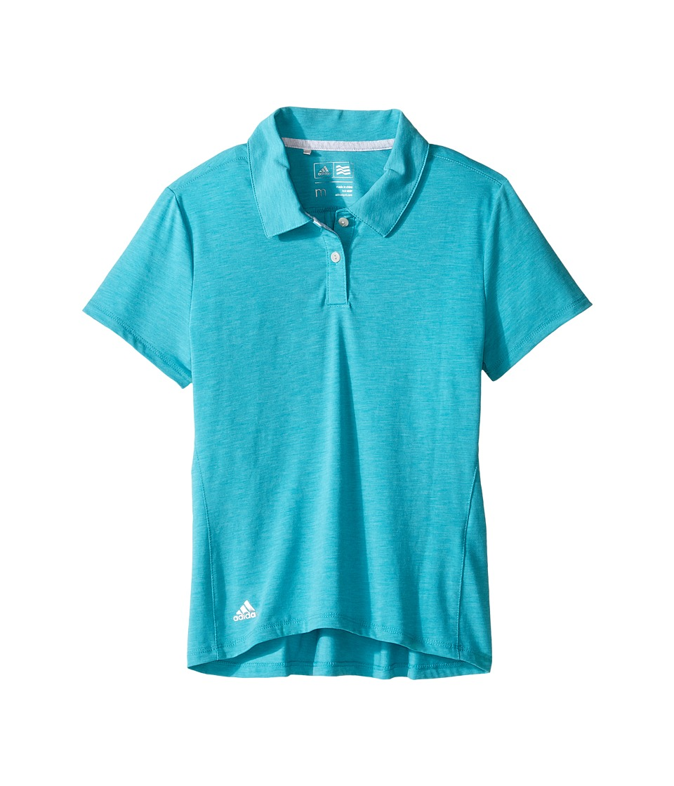 adidas Golf Kids - Essential Polo