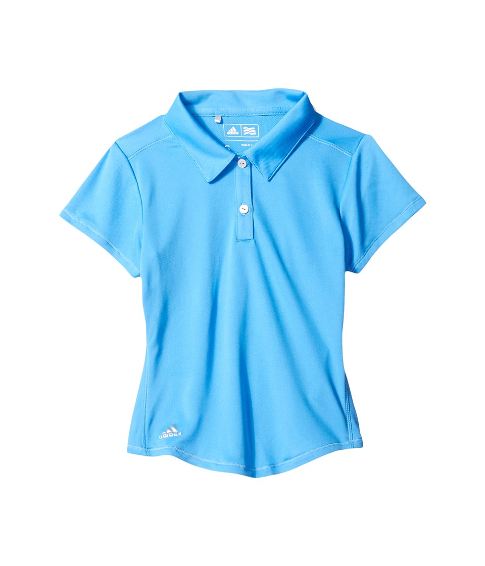 adidas Golf Kids - Performance Polo