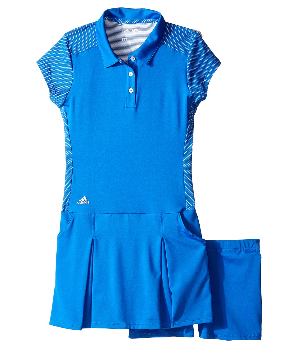 adidas Golf Kids - Rangewear Dress