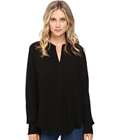 Three Dots - Hadley - Long Sleeve Shirt