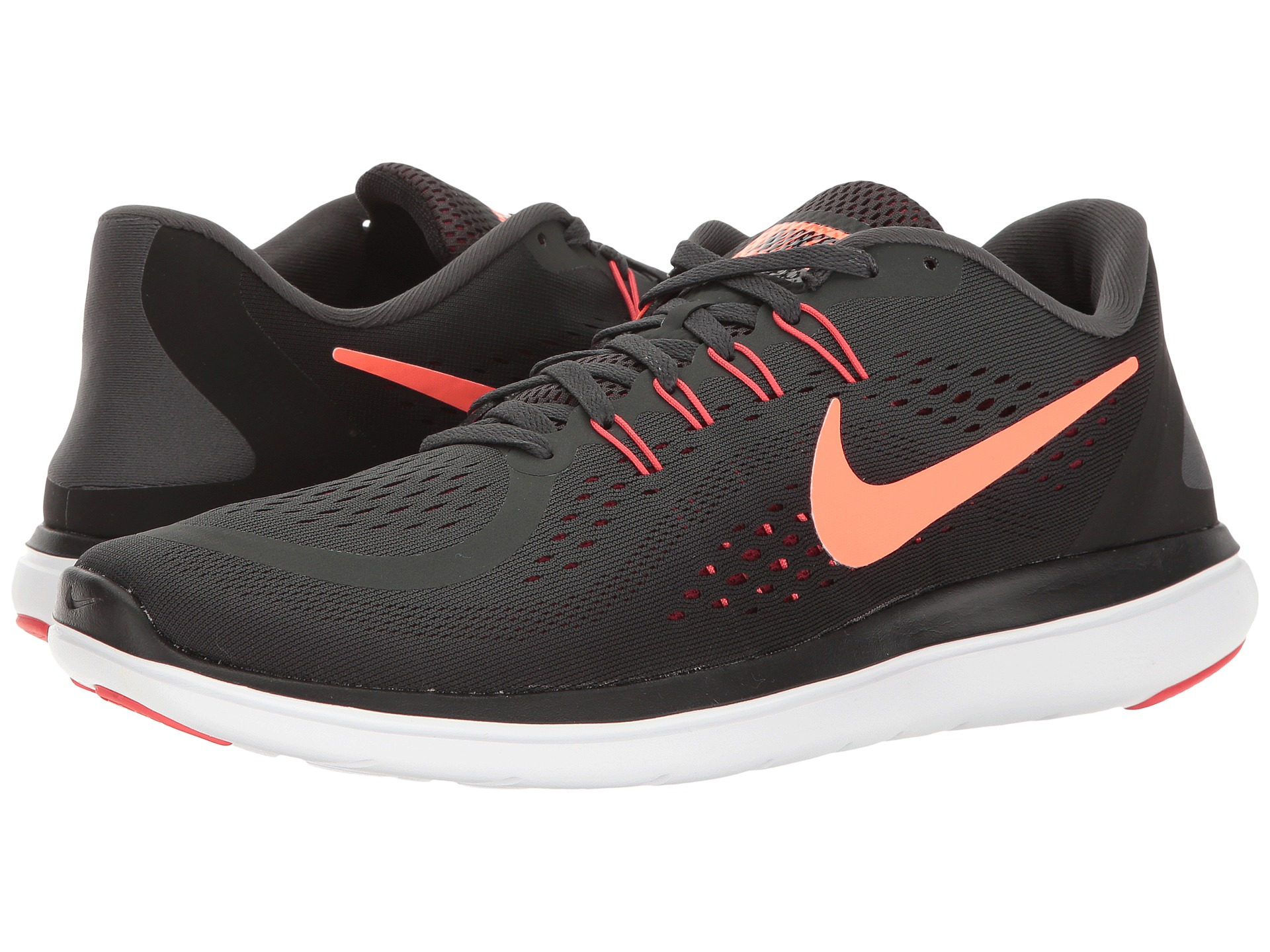 Nike Men's Shoes | eBay
