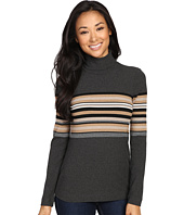 Three Dots - Norma - Long Sleeve Turtleneck
