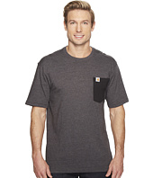 Carhartt - Maddock Novelty Pocket Short Sleeve T-Shirt