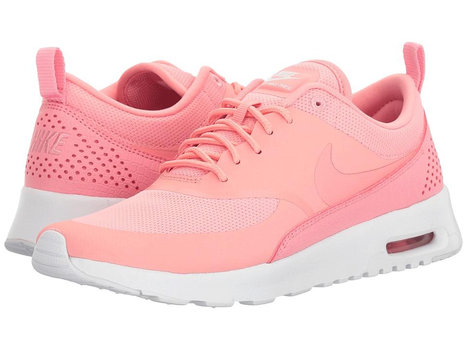Nike Nike - Air Max Thea