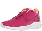 Nike - LD Runner LW SE