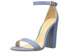 Schutz - Enida (Blue)