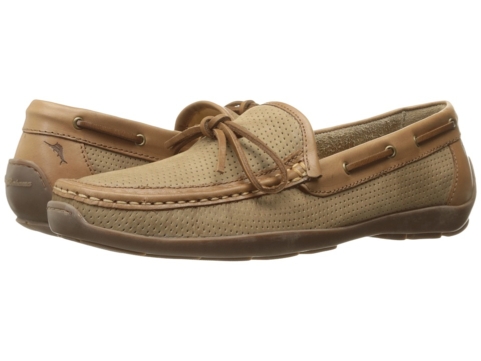 Tommy Bahama Odinn (Sand) Men