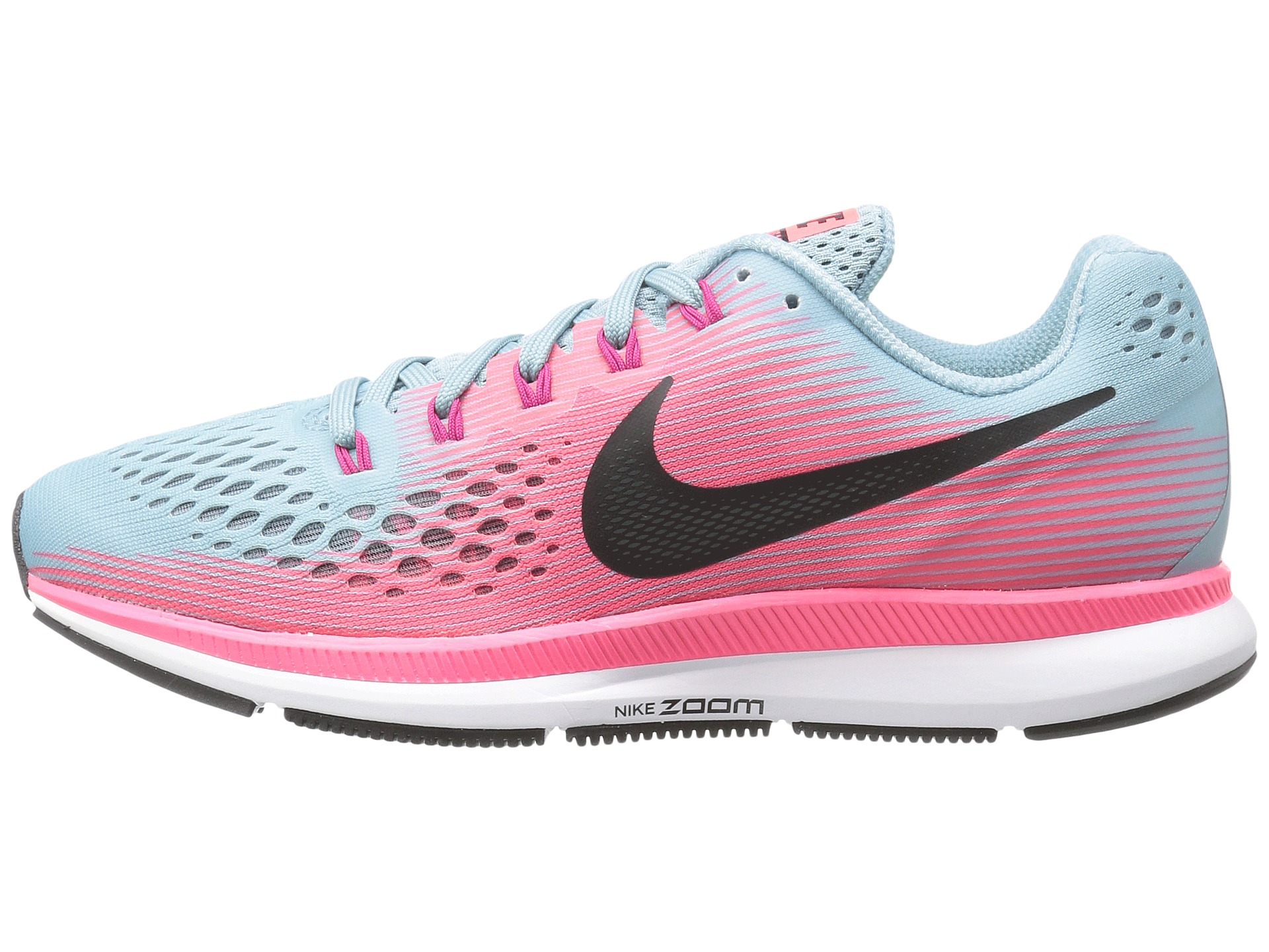 304ea71fbedb Silver Nike Dunk Sb Pro Online