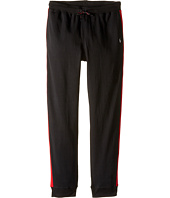 Polo Ralph Lauren Kids - Interlock Pants (Big Kids)