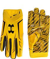 Under Armour - UA Sport Glove