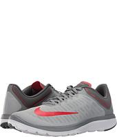 Cheap Nike Free 5.0 V4 White Metallic Silver