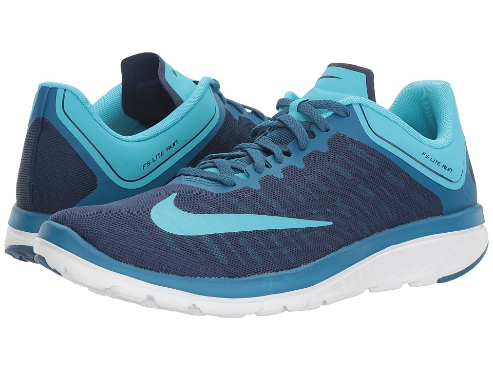 Cheap Nike Free Run Buying Guide