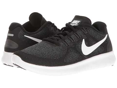 Nike Free Run 3 Hommes Chaussures Zappos