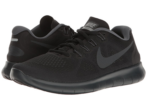 nike free trainer 3.0 v3 zappos boots