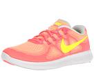 Nike - Free RN 2017