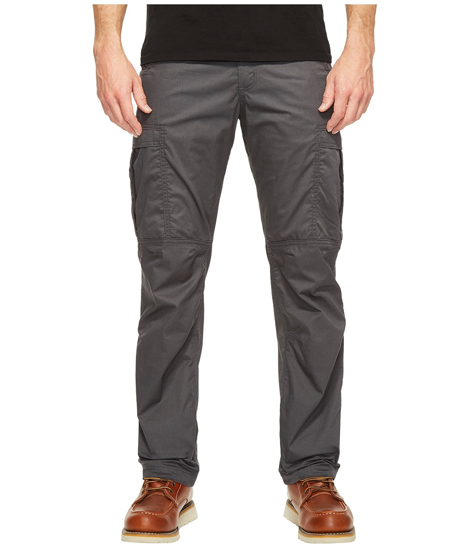 Carhartt Force Extremes Cargo Pants (Shadow) Men's Casual...