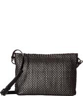 Cole Haan - Benson Woven Crossbody Bag