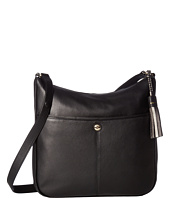 Cole Haan - Tilly Large Crossbody Bag