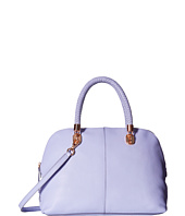 Cole Haan - Benson Large Dome Satchel