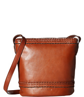 Cole Haan - Shelly Bucket Crossbody Bag