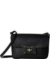 Cole Haan - Jozie Smartphone Crossbody Bag