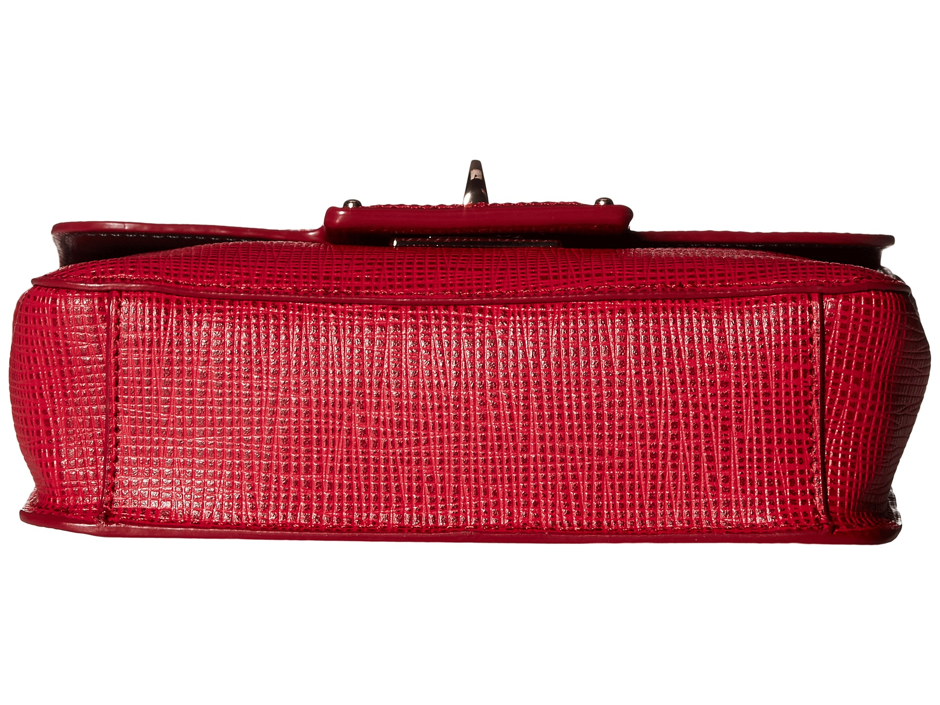 Cole Haan Jozie Smartphone Crossbody Bag at 6pm.com