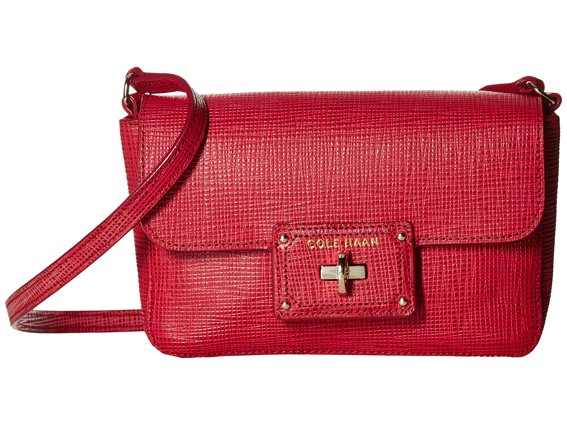 Cole Haan Jozie Smartphone Crossbody Bag at 6pm.com