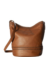 Cole Haan - Shelly Bucket Hobo Bag
