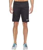 Nike - Academy Soccer Short