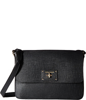 Cole Haan - Jozie Flap Crossbody Bag