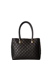 Cole Haan - Benson Quilted Tote