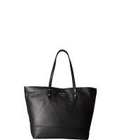 Cole Haan - Beckett Work Tote