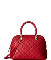 Cole Haan - Benson Quilted Dome Satchel