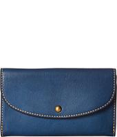 Frye - Adeline Clutch Wallet